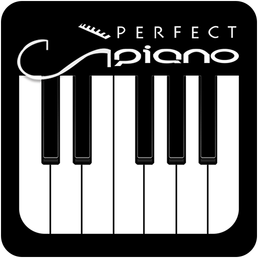 Perfect Piano Download Latest Version APK