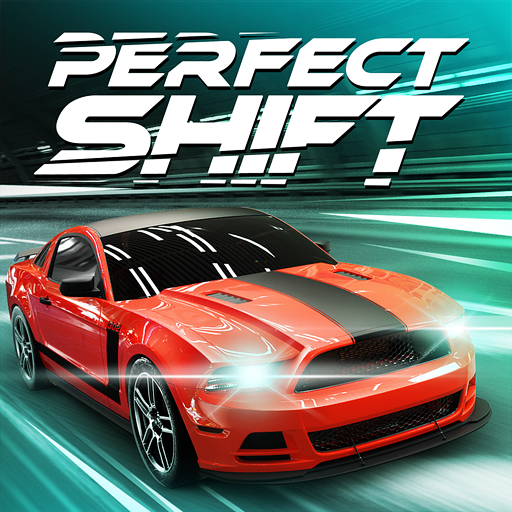 Perfect Shift Download Latest Version APK