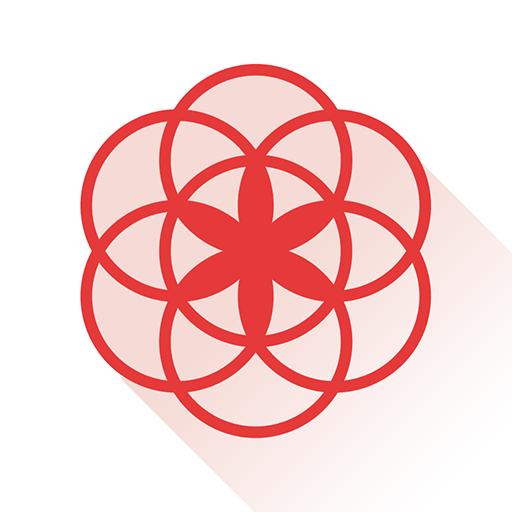 Period Tracker Clue: Period, Ovulation Tracker App Download Latest Version APK
