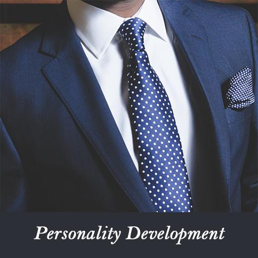 Personality Development App Download Latest Version APK