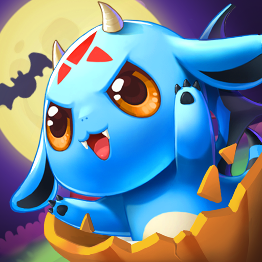 Pet Alliance 2 – Monster Battle Download Latest Version APK