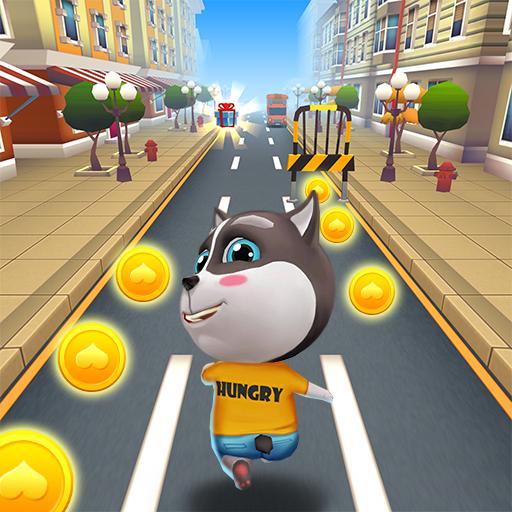 Pet Runner – Cat Rush Download Latest Version APK