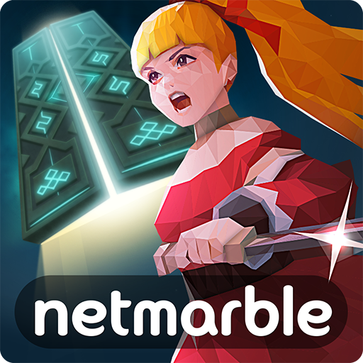 Phantomgate The Last Valkyrie Download Latest Version APK