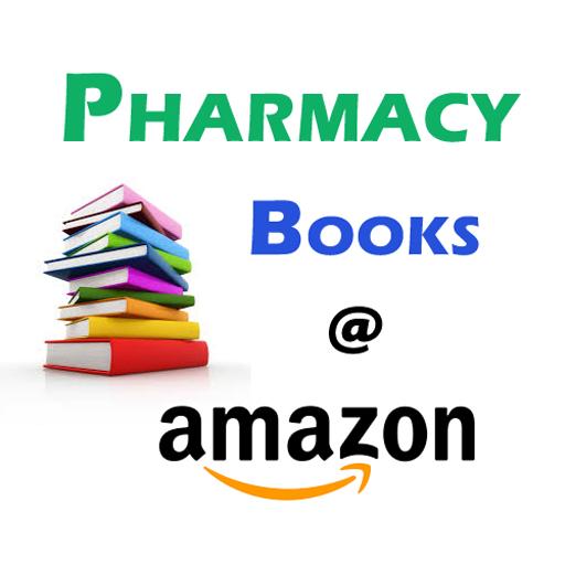Pharmacy Books at Amazon Download Latest Version APK