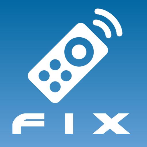 Philips TV Remote App Fix Download Latest Version APK