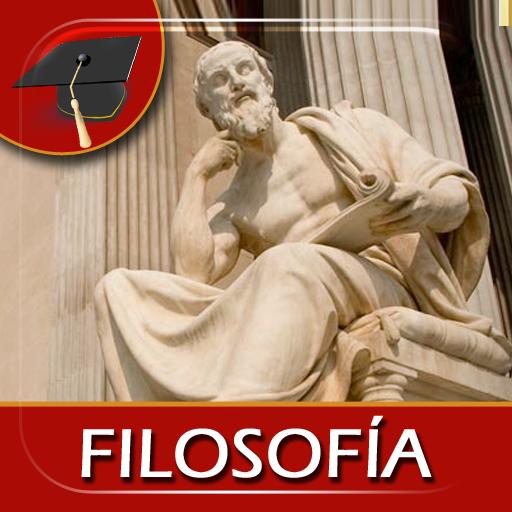 Philosophy Course Download Latest Version APK