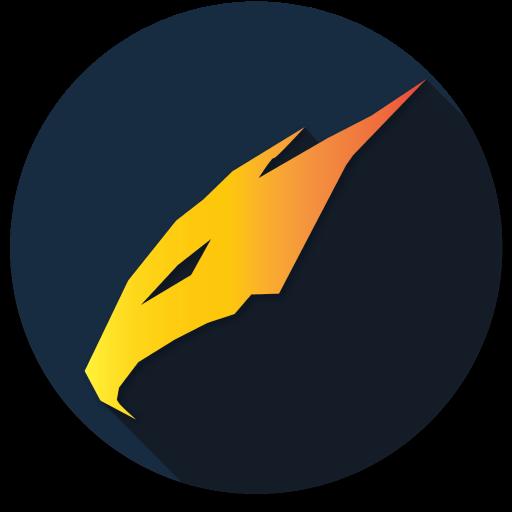 Phoenix – Facebook Messenger Download Latest Version APK