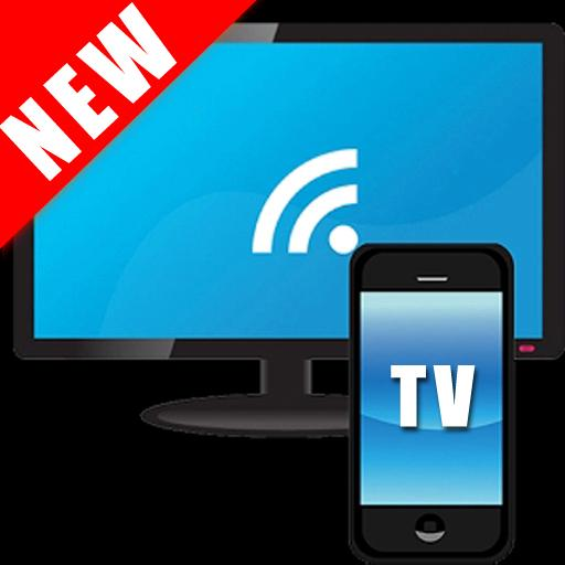Phone to Screen Mirroring TV Download Latest Version APK