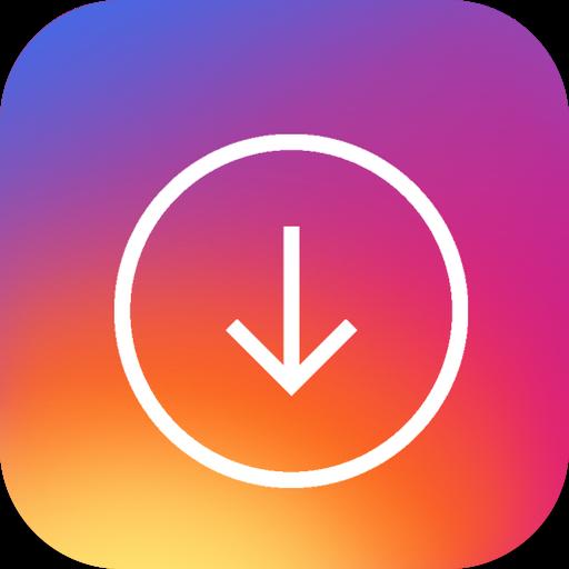 Photo Downloader for Instagram Download Latest Version APK