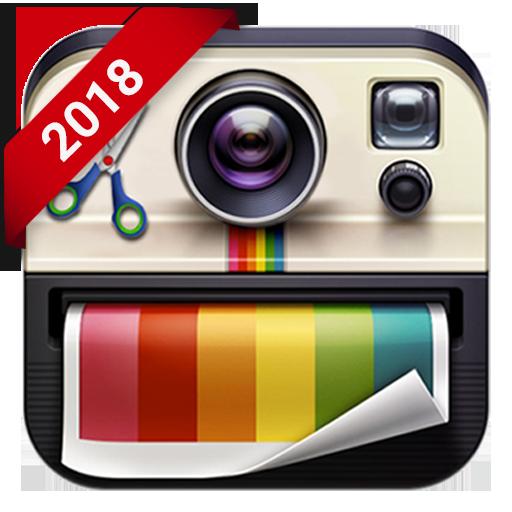 Photo Editor Pro 2018 Download Latest Version APK