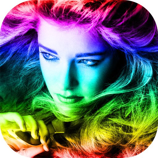 Photo Effects Filter Editor Download Latest Version APK