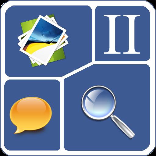 Photo Finder for Facebook – EditDownloadUpload Download Latest Version APK