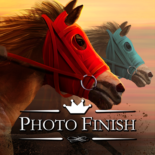 Photo Finish Horse Racing Download Latest Version APK