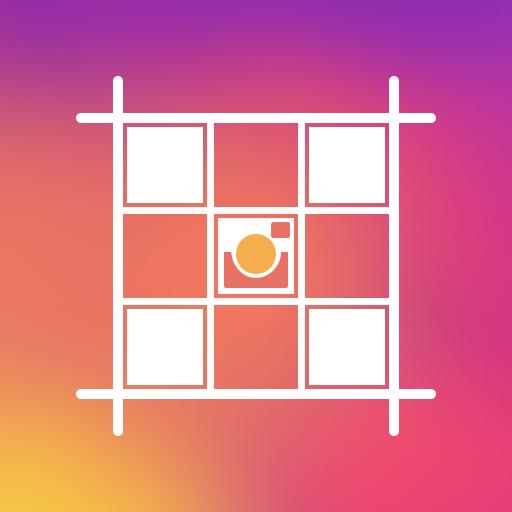 Photo Grid for Instagram Download Latest Version APK