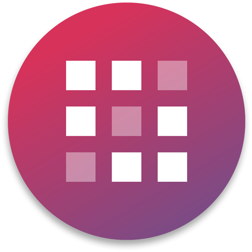 Photo Grids – Crop photos and Image for Instagram Download Latest Version APK