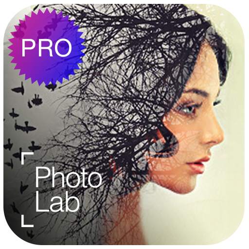 Photo Lab PRO Picture Editor effects blur art Download Latest Version APK