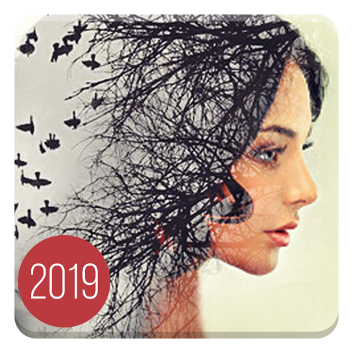 Photo Lab Picture Editor face effects art frames Download Latest Version APK