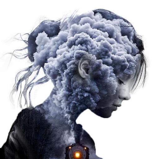 Photo Lab – Shattering Effect Download Latest Version APK