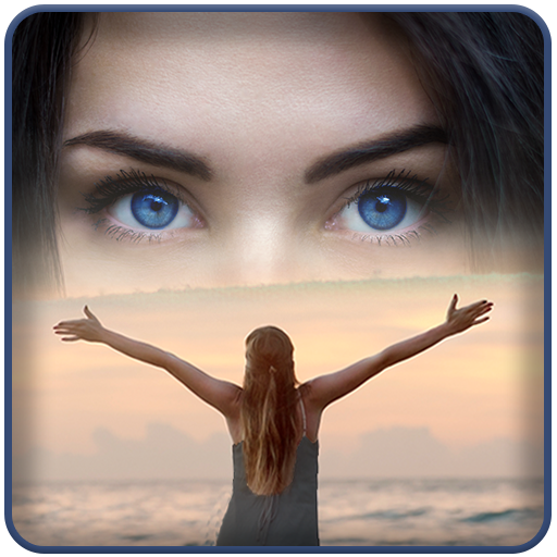 Photo Merge Blend Two Images Download Latest Version APK
