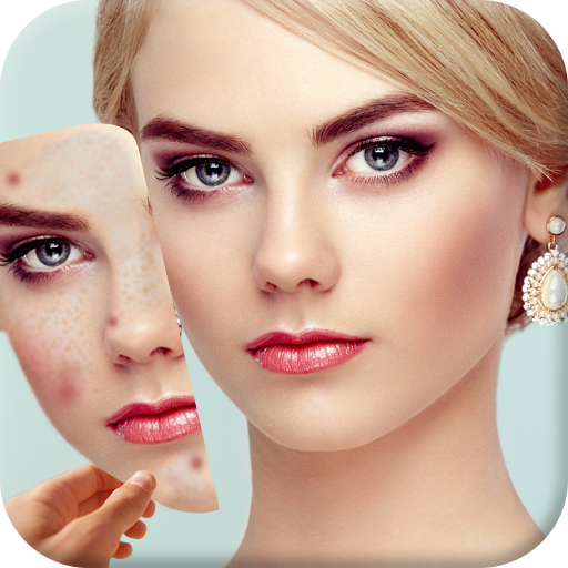 Photo Perfect Selfie Download Latest Version APK