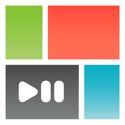 Photo Video Editor Maker – PicPlayPost Download Latest Version APK