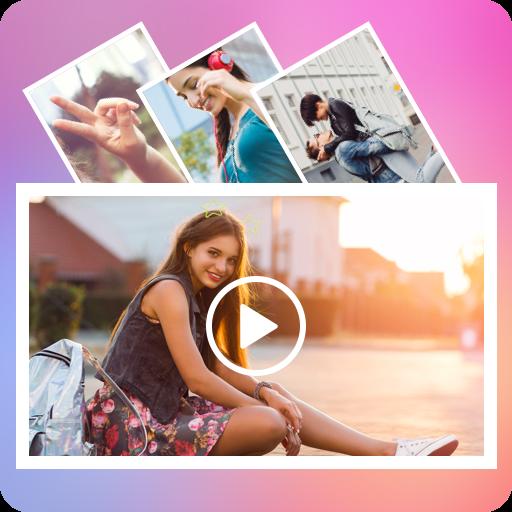 Photo Video Maker Download Latest Version APK