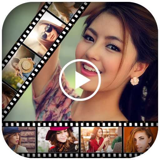 Photo Video Maker With Music-Movie Maker Download Latest Version APK