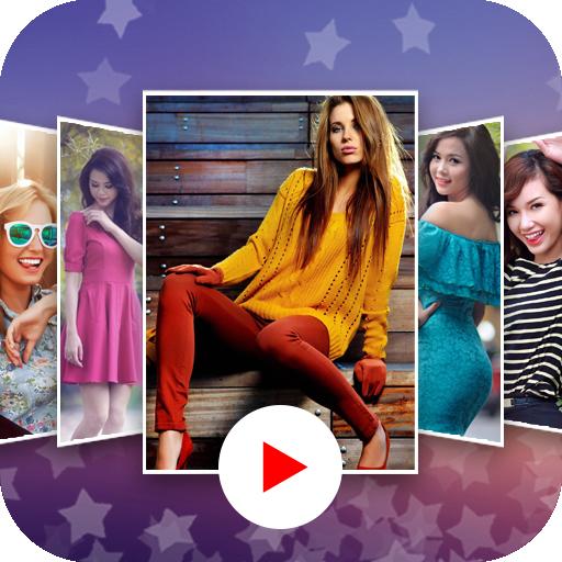 Photo Video Movie Maker Download Latest Version APK