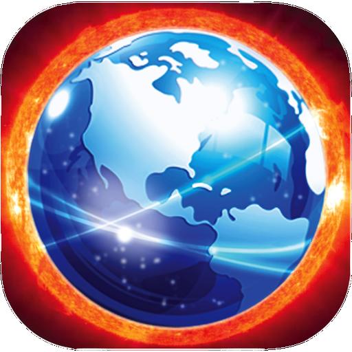 Photon Flash Player & Browser Download Latest Version APK