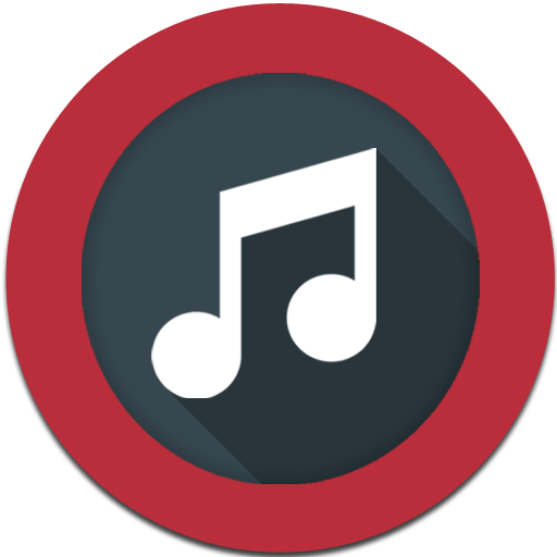 Pi Music Player – Mp3 Music Player Download Latest Version APK