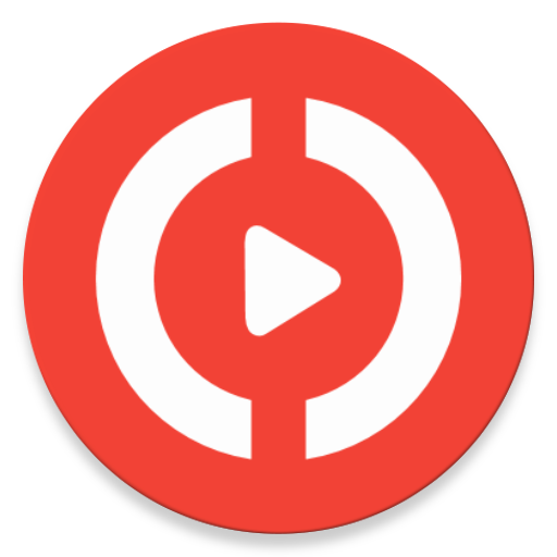PiP Video for Youtube – Popup Media Player Download Latest Version APK