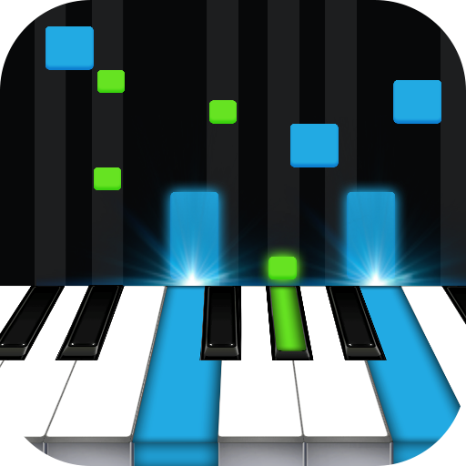 Piano Extreme USB Keyboard Download Latest Version APK