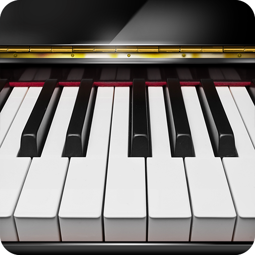 Piano Free – Keyboard with Magic Tiles Music Games Download Latest Version APK