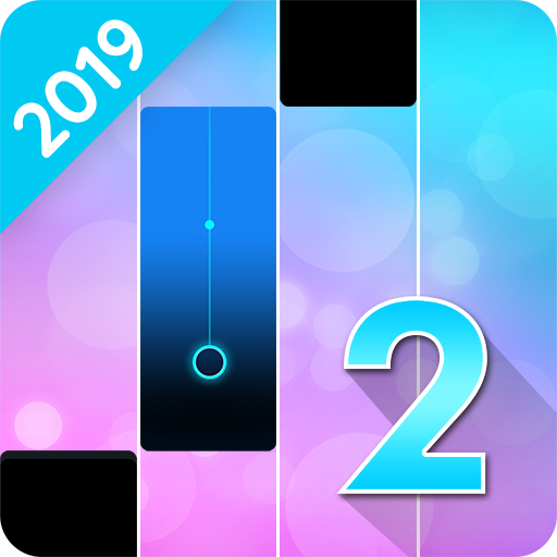Piano Games – Free Music Piano Challenge 2019 Download Latest Version APK