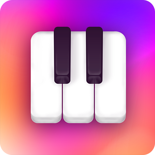 Piano – Play Learn Music Download Latest Version APK
