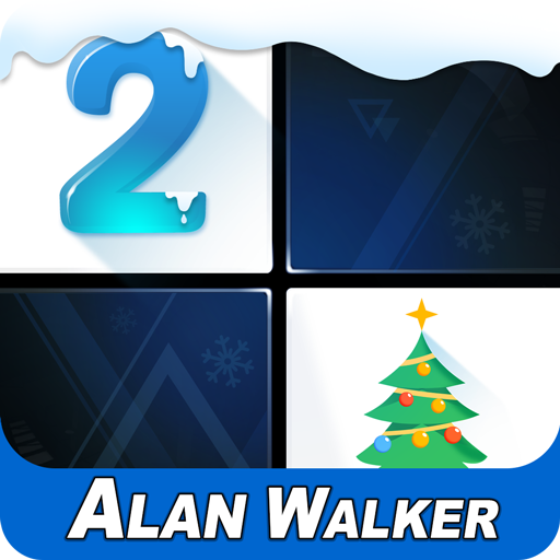 Piano Tiles 2™ Download Latest Version APK