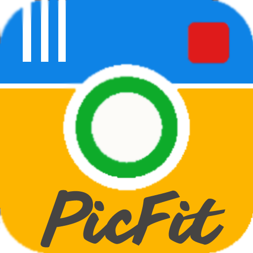 PicFit For Instagram Download Latest Version APK