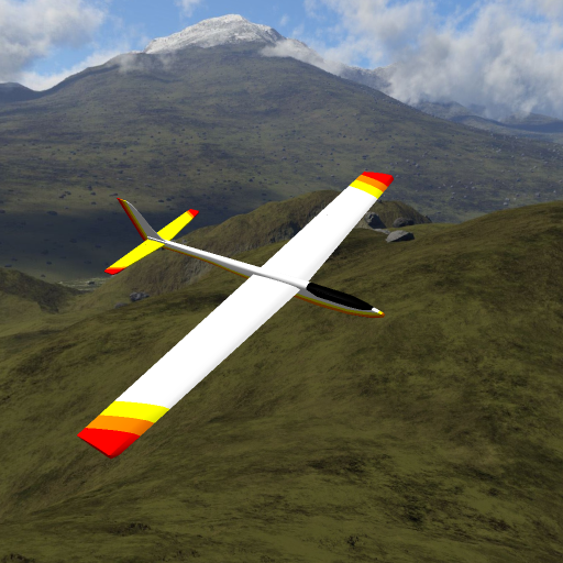 PicaSim Free flight simulator Download Latest Version APK