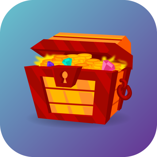Pick The Gold Download Latest Version APK