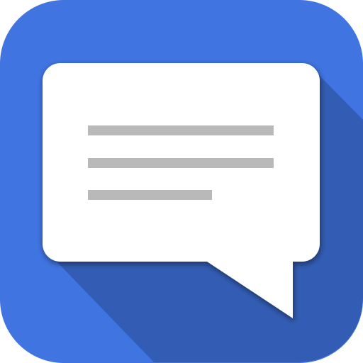 Picoo Messenger – Text SMS Download Latest Version APK