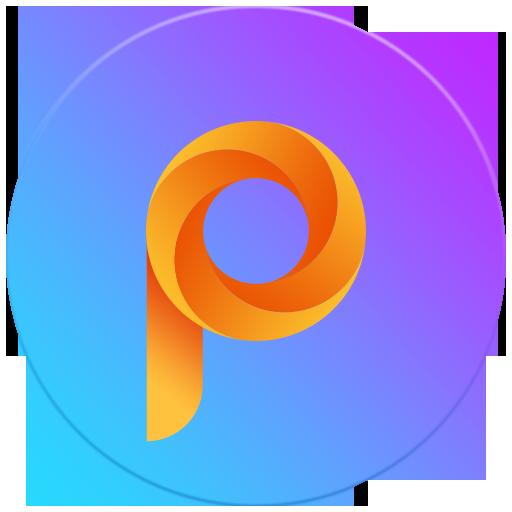 Pie Launcher 9.0 Download Latest Version APK