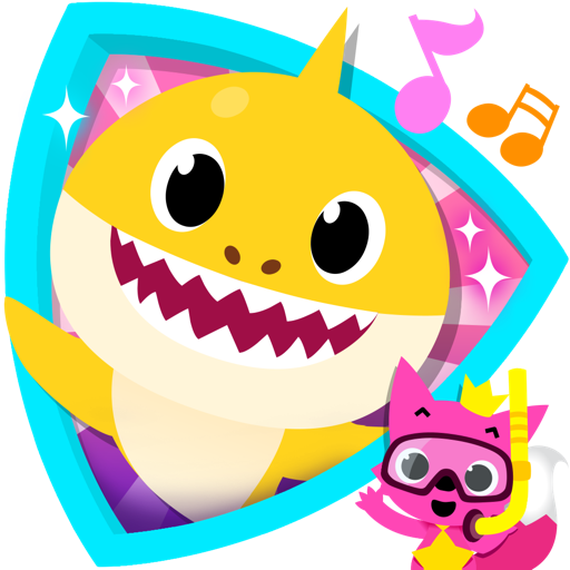 Pinkfong Baby Shark Download Latest Version APK
