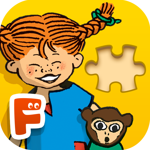 Pippi Puzzle Download Latest Version APK