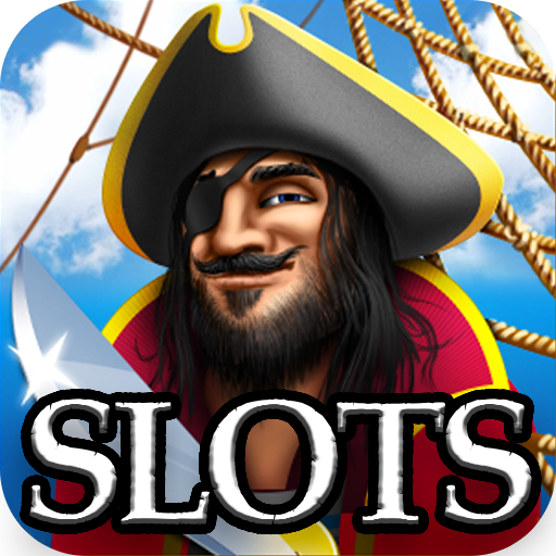 Pirates Slots Casino Games Download Latest Version APK