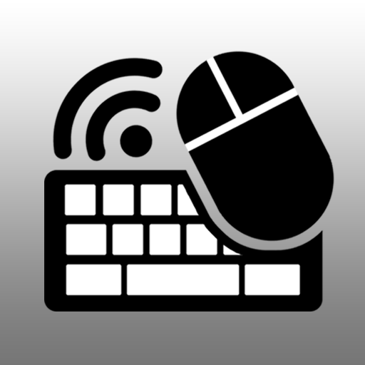 Pirates remote mouse keyboard Download Latest Version APK