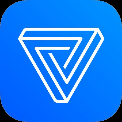 Pivot – BitcoinBTCETHBCHLTCEOSCryptocurrency Download Latest Version APK