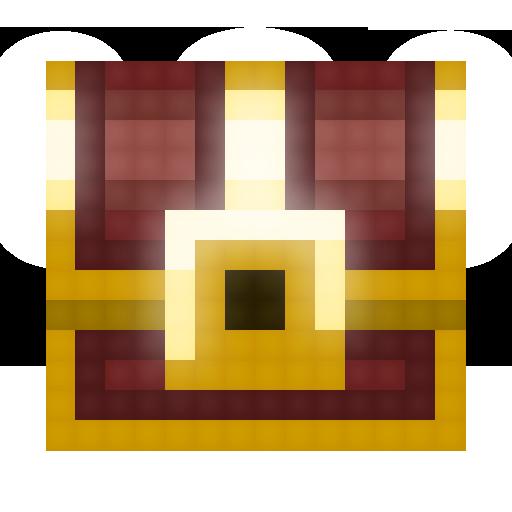 Pixel Dungeon Download Latest Version APK