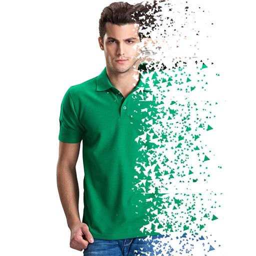 Pixel Effect Photo Editor Download Latest Version APK