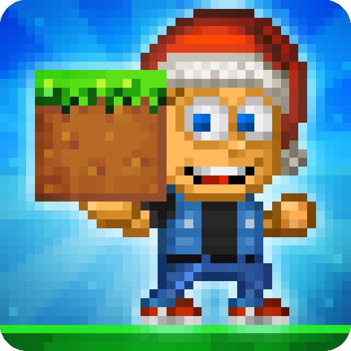 Pixel Worlds Download Latest Version APK