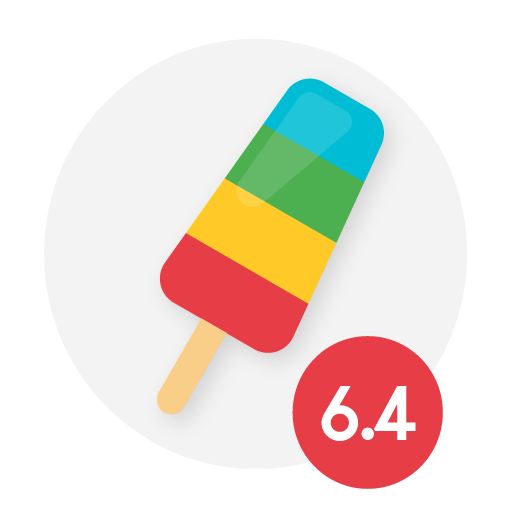 Pixelful Icon Pack – ApexNovaGo Download Latest Version APK